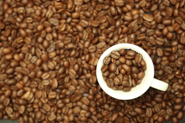 coffee_whattoknow1-e1470339642725
